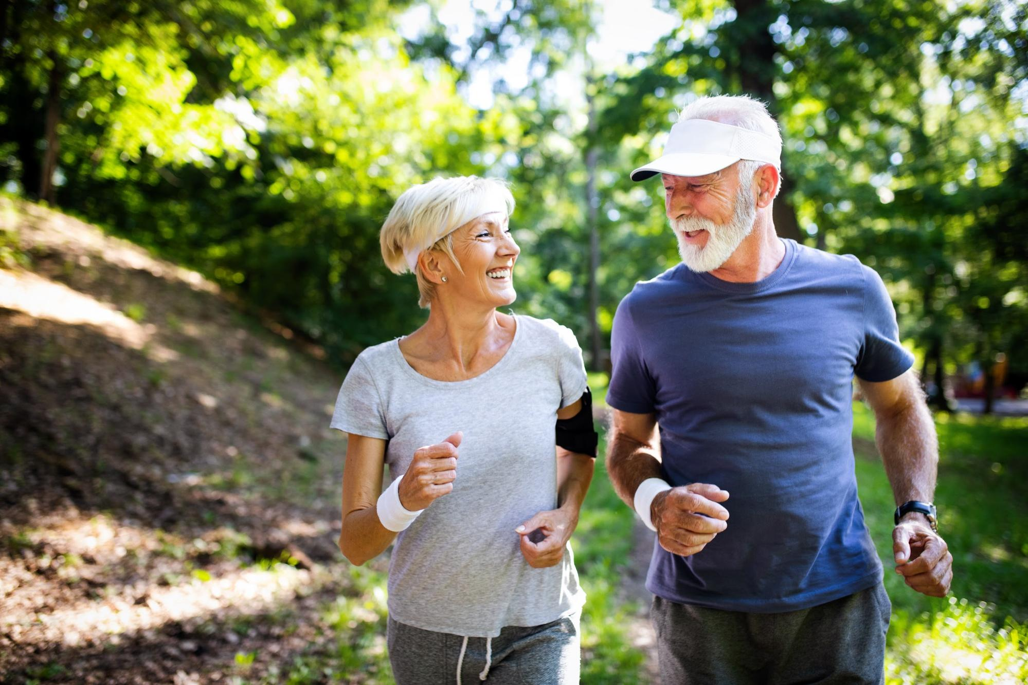 All-on-4® with dental implants: a small price to pay for comfort and confidence